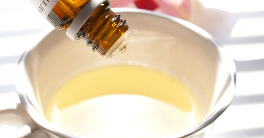 apricot-oil.jpg