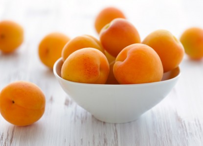 benefits-of-apricot-oil.jpg